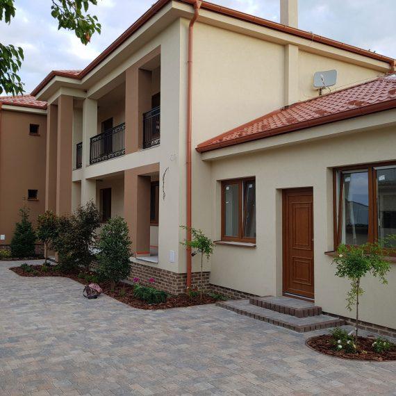 Villa Ephélia